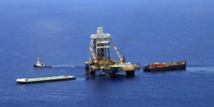oil-and-gas-activities