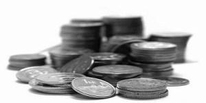 tunjangan-pegawai-pajak-daerah
