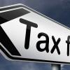 penghapusan-sanksi-pajak-pmk-197