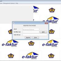 cara-install-aplikasi-e-faktur-pajak