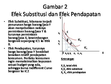 kebijakan-pajak-pemerintah-daerah-2