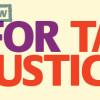 tax-justice