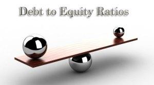 debt-to-equity-ratio-der-pmk-169