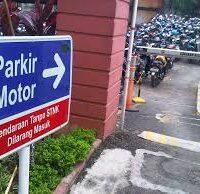 retribusi-pajak-parkir-kendaraan