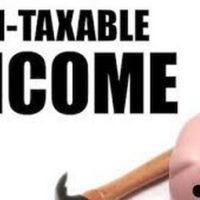 bebas-pajak-pegawai-tidak-tetap