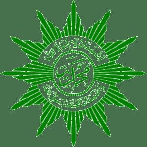 petisi-dan-judicial-review-pp-muhammadiyah