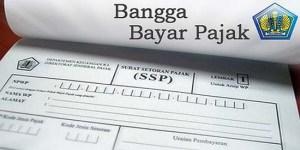 bayar-pajak-pada-cara-melakukan-pembetulan-spt-tahunan