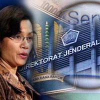 penerimaan-pajak-shortfall