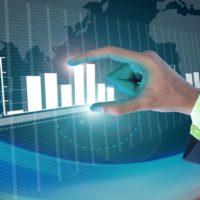 penurunan-tarif-pajak-perusahaan