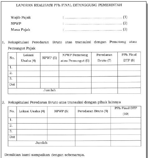 laporan-pph-final-pmk-44