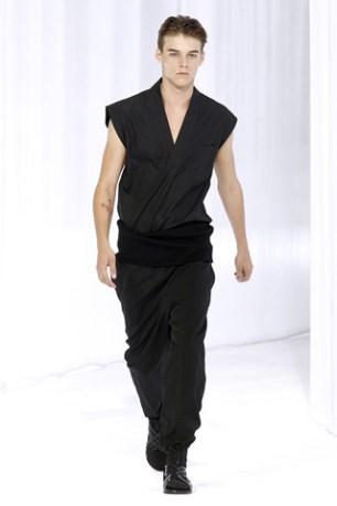 Dior Homme (11)