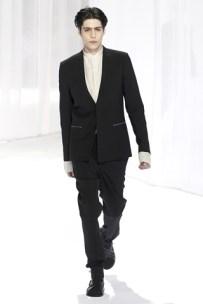 Dior Homme (18)