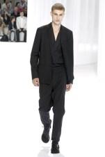 Dior Homme (3)