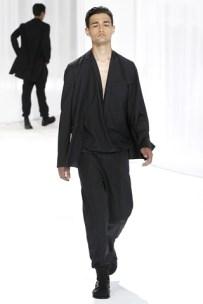 Dior Homme (31)
