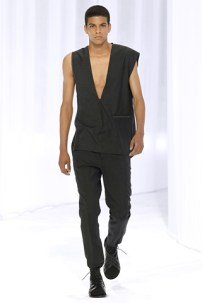Dior Homme (32)