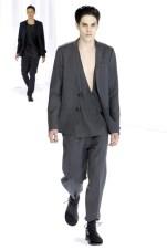 Dior Homme (33)