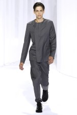 Dior Homme (35)