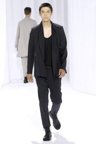Dior Homme (37)