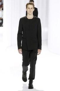 Dior Homme (4)