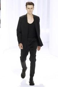 Dior Homme (5)