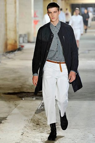 Dries Van Noten (12)