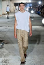 Dries Van Noten (22)