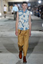 Dries Van Noten (23)