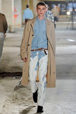 Dries Van Noten (35)