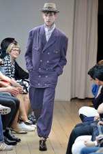 Yohji Yamamoto (20)