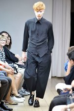 Yohji Yamamoto (23)