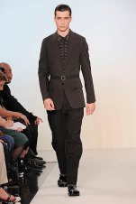 Yves Saint laurent (8)