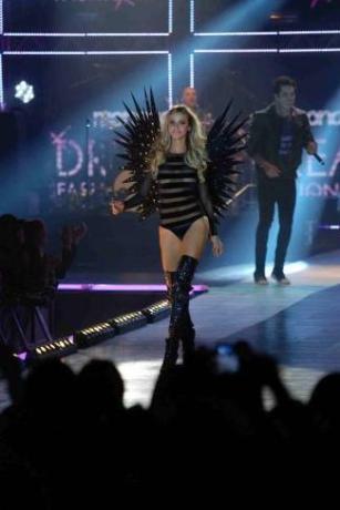 Dream Fashion Tour SP (15)