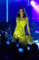 Dream Fashion Tour SP (36)
