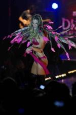 Dream Fashion Tour SP (44)
