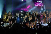 Dream Fashion Tour SP (55)