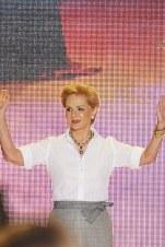 Carolina Herrera (50)
