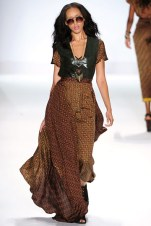 Project Runway - Gretchen (9)