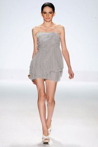 Project Runway - Ivy (8)