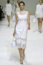 Dolce & Gabbana (15)