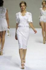 Dolce & Gabbana (18)