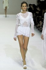 Dolce & Gabbana (2) - Cópia