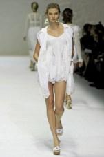 Dolce & Gabbana (3) - Cópia