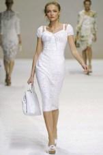 Dolce & Gabbana (34)