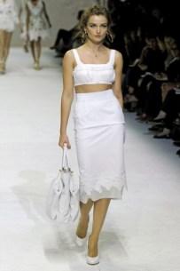 Dolce & Gabbana (36)