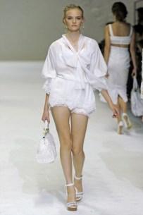 Dolce & Gabbana (37)