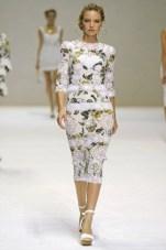 Dolce & Gabbana (38)