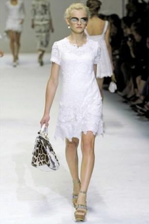 Dolce & Gabbana (42)