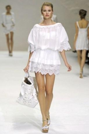 Dolce & Gabbana (43)