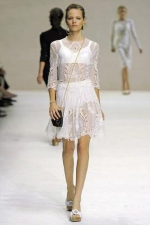 Dolce & Gabbana (56)