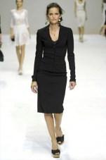 Dolce & Gabbana (57)